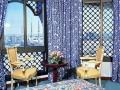 Elaf Taiba Medina Hotel 02.jpg