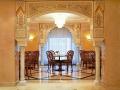 Elaf Taiba Medina Hotel 03.jpg