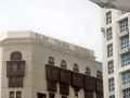 Elaf Taiba Medina Hotel 04.jpg