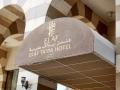Elaf Taiba Medina Hotel 05.jpg