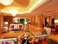 Elaf Taiba Medina Hotel 06.jpg