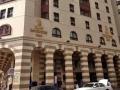 Elaf Taiba Medina Hotel 07.jpg