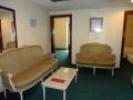 Elaf Taiba Medina Hotel 08.jpg