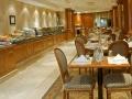 Elaf Taiba Medina Hotel 09.jpg