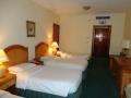 Elaf Taiba Medina Hotel 10.jpg