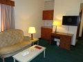 Elaf Taiba Medina Hotel 11.jpg