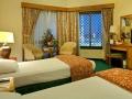 Elaf Taiba Medina Hotel 13.jpg