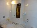 Elaf Taiba Medina Hotel 14.jpg