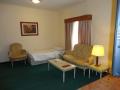 Elaf Taiba Medina Hotel 15.jpg