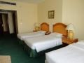 Elaf Taiba Medina Hotel 17.jpg