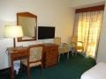 Elaf Taiba Medina Hotel 19.jpg