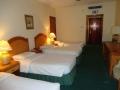 Elaf Taiba Medina Hotel 20.jpg