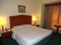 Elaf Taiba Medina Hotel 22.jpg