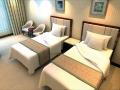 Hotel Infinity 03.jpg