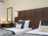 Mövenpick Hotel & Residence Hajar Tower