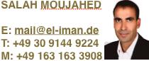 EL-IMAN-HADSCH-und-UMRA-REISEN